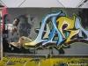 airbrush2004001.jpg