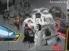 airbrush2004003.jpg