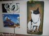 airbrush2004005.jpg