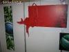 airbrush2004007.jpg