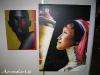 airbrush2004010.jpg