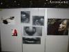 airbrush2004011.jpg