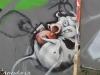 airbrush2004015.jpg