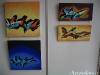 airbrush2004017.jpg