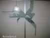 airbrush2004018.jpg