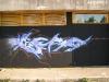 fiumicello200407.jpg