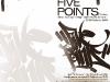 flyer_5points.jpg