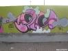 alessandria2005007.jpg