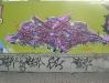 alessandria2005012.jpg