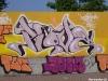 alessandria2005024.jpg