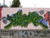 fuoridalcarrello_06_026.jpg