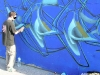 mospadova2006_037.jpg