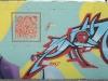 hof2007_005_big.jpg