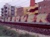 lecover9.jpg