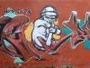 caserta_2003.jpg