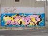 2007_tares.jpg