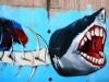 human_shark___shark_human_by_originalasker.jpg