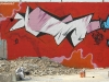 asso_2006_003.jpg