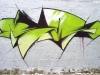 asso_2006_005.jpg