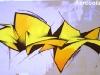 asso_2006_006.jpg