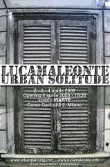 lucamaleonte.indd