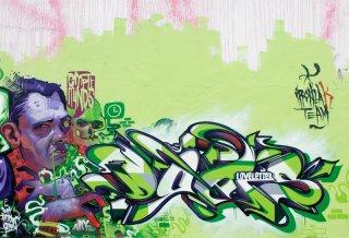 does2010_03.jpg