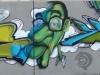 cdp2007_001.jpg