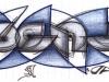 damu_reggiani_graffito