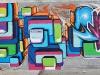 muro-e-matrimonio-043