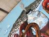 elementisotterranei_2009_33.jpg