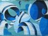 ghirano2011_web