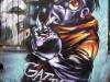 gatto_011.jpg