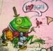 froggyterracina_by_gojoabbestia.jpg
