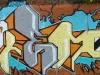 golem_2009_01.jpg