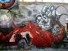 crisi_lubljiana_sett2009.jpg