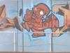 kdb_2006_007.jpg