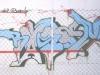 kdb_2006_008.jpg