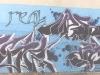 kdb_2006_012.jpg