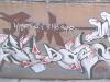 kdb_2006_013.jpg