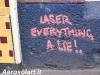 laser07.jpg