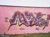 arka07.jpg