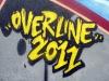 overline_2011_13