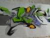 pelo2009_01.jpg