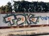 viale-forlanini-1991.jpg