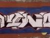 rinos3.jpg
