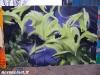 airbrush0242.jpg