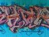 sker-cologno-09.jpg
