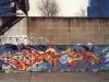 udine_kantiere_2000.jpg