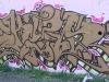 slork_2009b.jpg