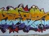 slork_2009g.jpg